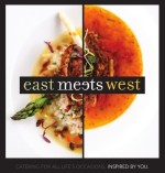Hawthorn Creative: East Meets West